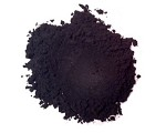 Carbon Mineral Eyeshadow