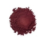 Dark Chocolate Mineral Eyeshadow