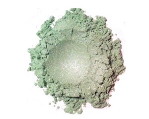Nature's Envy Mineral Eyeshadow