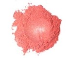 Pink Champagne Mineral Eyeshadow