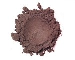 Smoke Mineral Eyeshadow